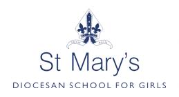 St Marys DSG | Home